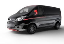 Ford-Transit-Custom-Black-Edition