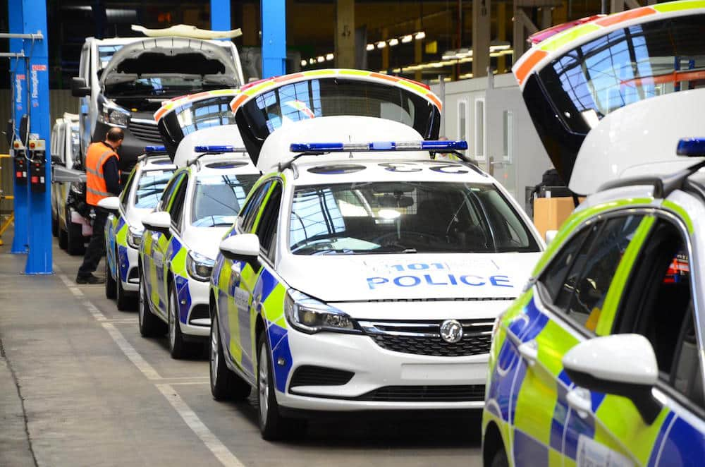 vauxhall-police-conversion-factory-01