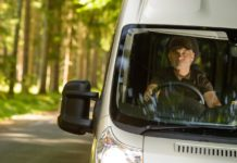 Grey fleet vehicle management (The Van Expert)