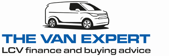The Van Expert - independent, impartial commercial vehicle advice