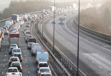 Government launches consultation for A-road funding