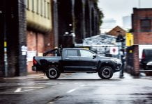 Toyota Hilux Invincible 50 Limited Edition 02