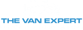 The-Van-Expert-logo-NEG-TVE-2018